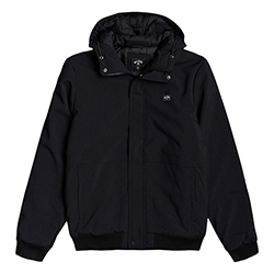 Men's All Day Jacket