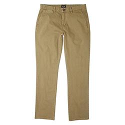 Men's 73 Chino Trouser