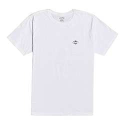 Men's Surf Report T-Shirt