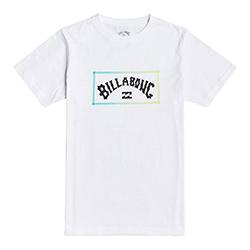 Boys' Arch T-Shirt