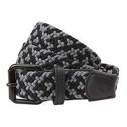 Men's Garza Belt