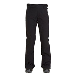 Malla - Snow Pants for Wo