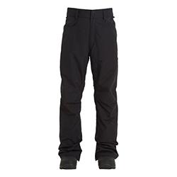 Men's Outsider Snow Pants