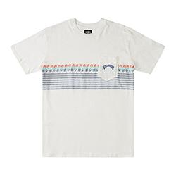 Men's Spinner T-Shirt
