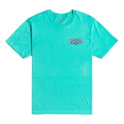 Gang Of Gangs - T-Shirt f