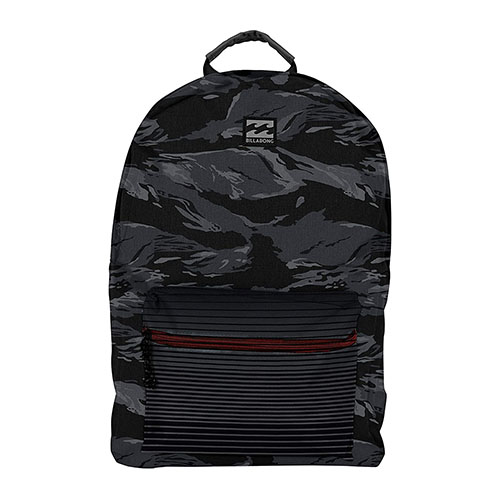 All Day Pack - Backpack f