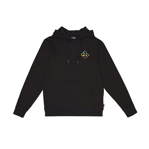Sol Pullover - Sweatshirt