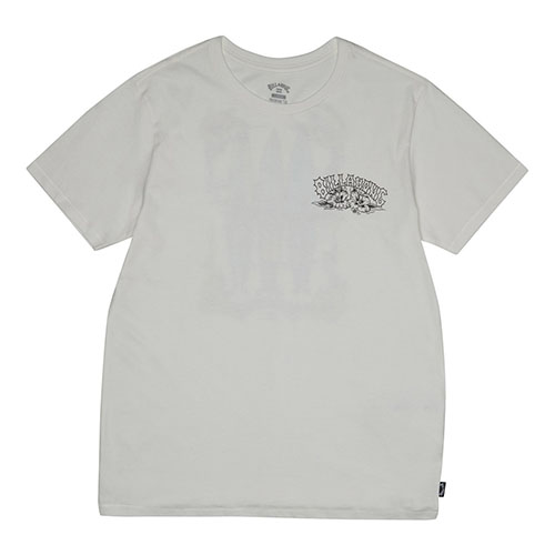Charger - T-Shirt for Men