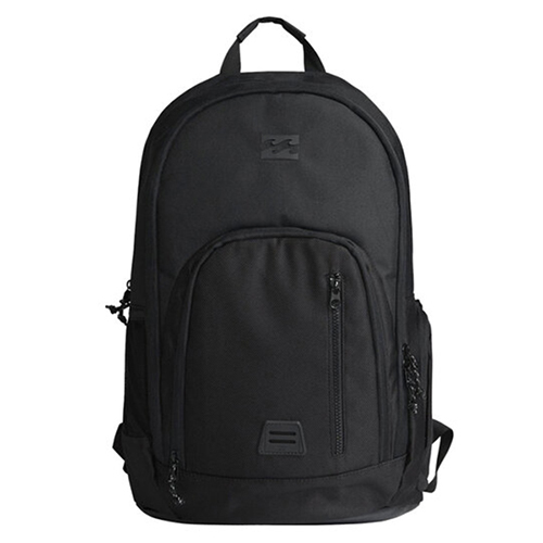 Command Pack - Backpack f