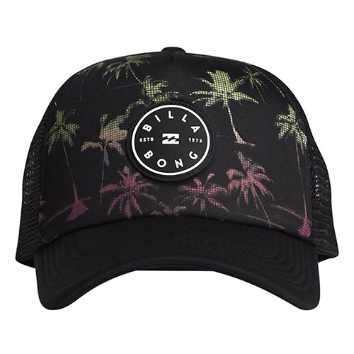 Scope - Trucker Cap for M