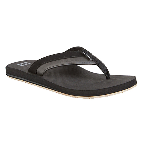 All Day Impact - Sandals