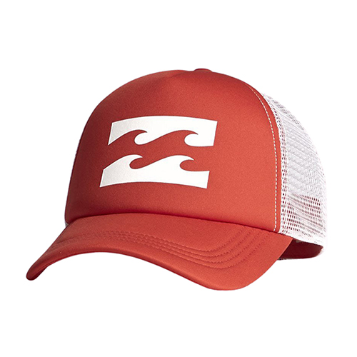 Trucker Cap for Women