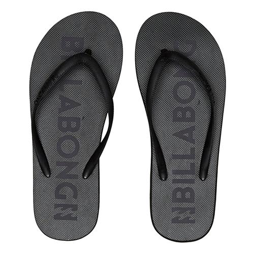 Sunlight - Flip-Flops for