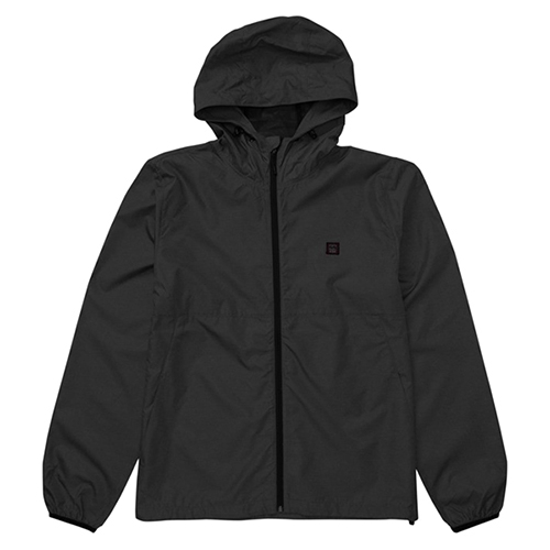 Men's Transport Windbreak