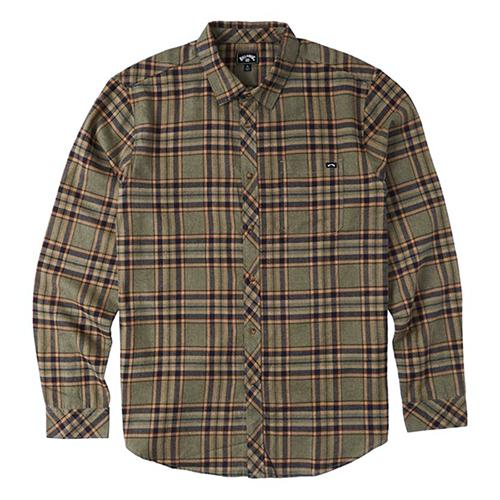 Men's Coastline Shirt
