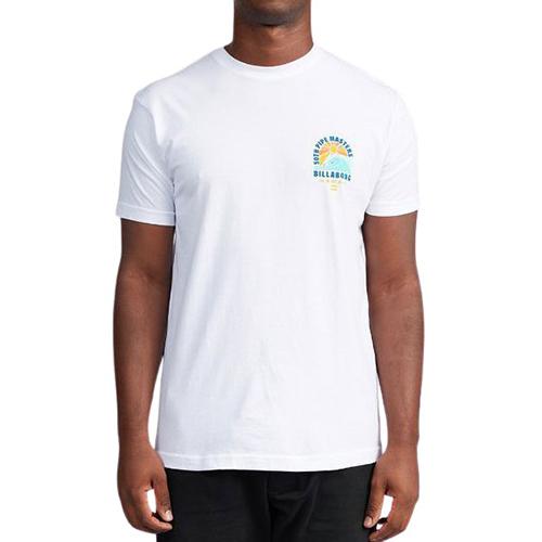 Men's Wave T-Shirt
