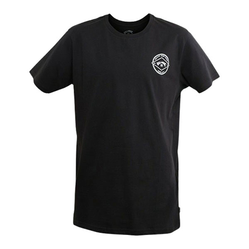 Men's Rotor Arch T-Shirt