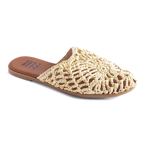 Lapalma - Slip-Ons for Wo