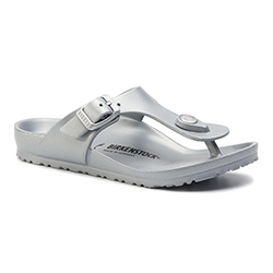 Girl's Gizeh Eva Sandals