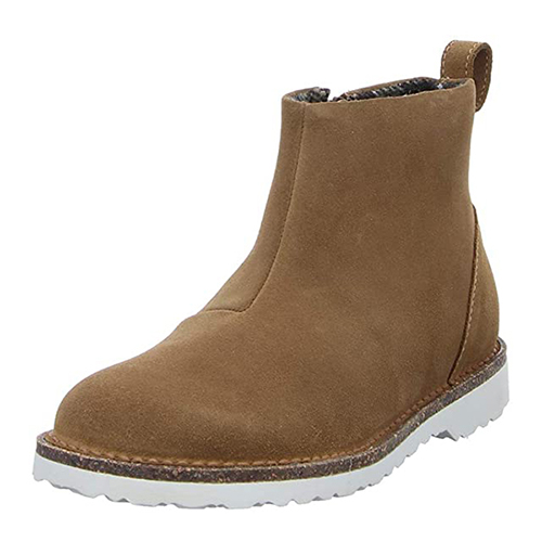Women's Melrose Tea Boots