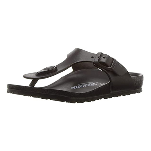 Girls Gizeh Eva Sandals
