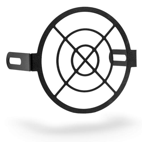 C-Racer Universal headlig