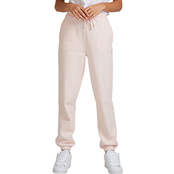 Effortless - Joggers for