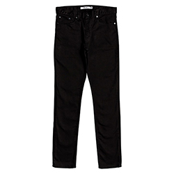 Men's Worker Slim Trouser