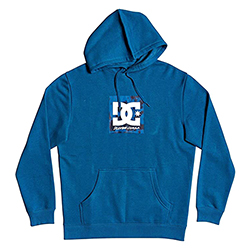 Double Down Hoodie for Me