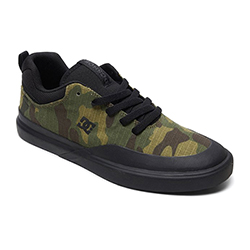 Men's Infinite TX Shoes