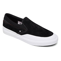 Men's Infinite Shoes