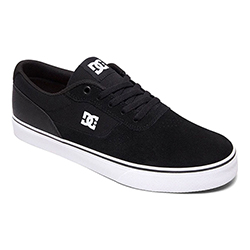 Men's Switch Shoes