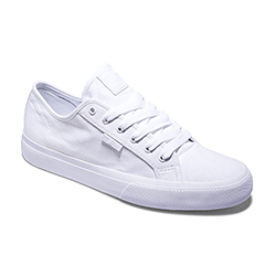 DC Manual Shoes for Men