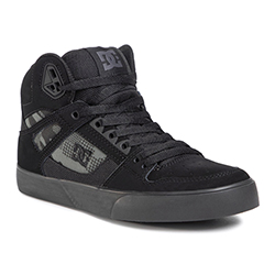 Pure HI SE High Top Shoes