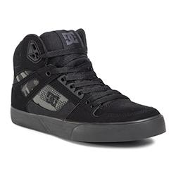 Pure HI SE High Top Shoes