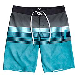 """Kuseck 21"""" - Board Shorts"""