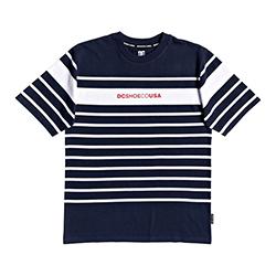 Laytonville - T-Shirt for