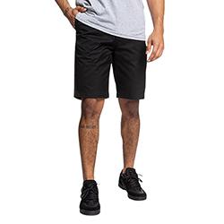 """Worker 20.5"""" Chino Shorts"""