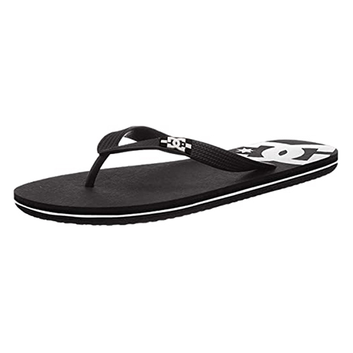 Men's Spray Flip Flops