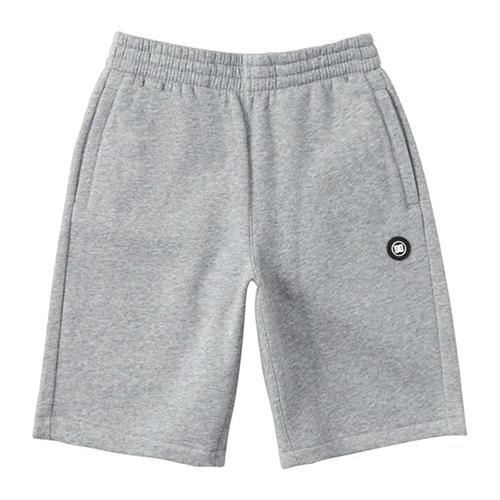 DC Riot - Sweat Shorts fo
