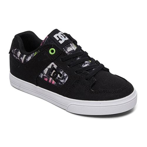 Pure Elastic TX SE Shoes