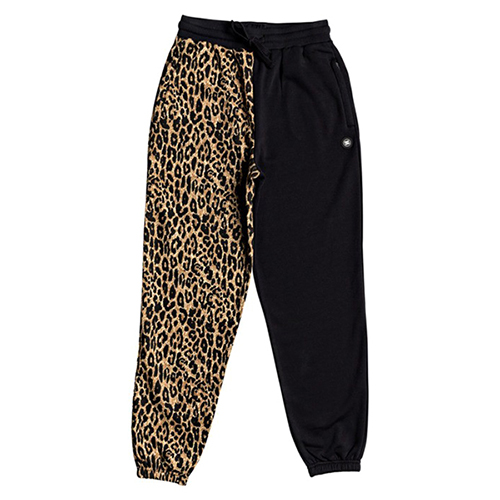 Women's Roar Trousers