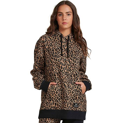 Roar Hoodie for Women