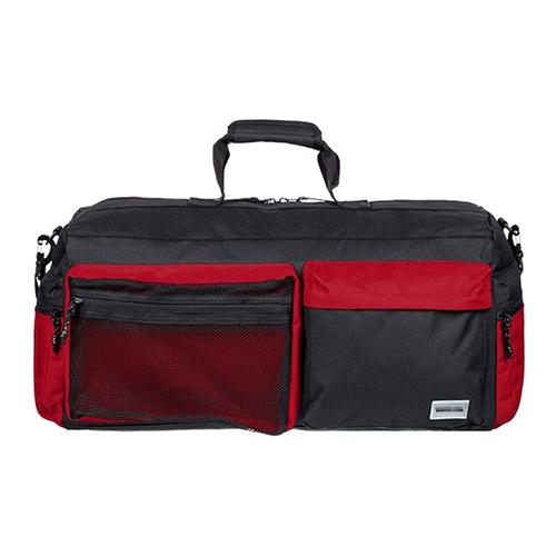 Cargo - Large Duffle Bag