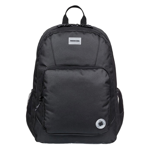 Men's Locker 2 Backpack
