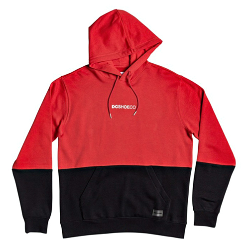 Downing Hoodie for Men