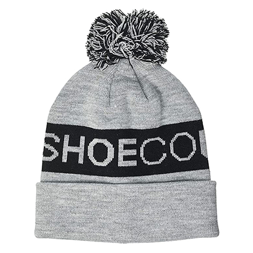 Men's Chester Beanie