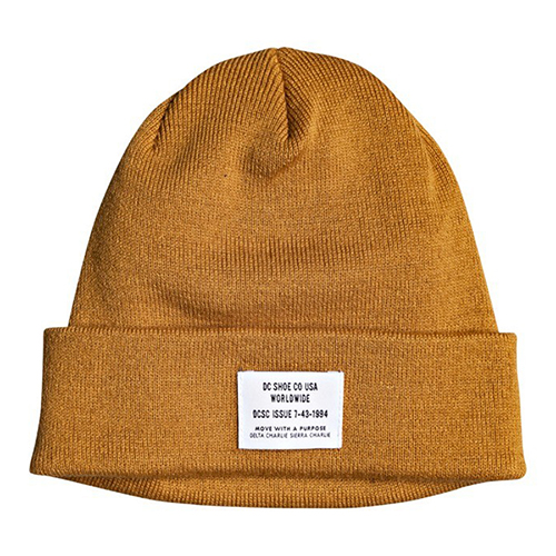 Men's Workman Beanie