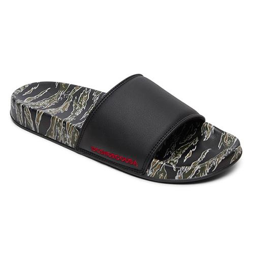 DC Slide SE - Sliders for