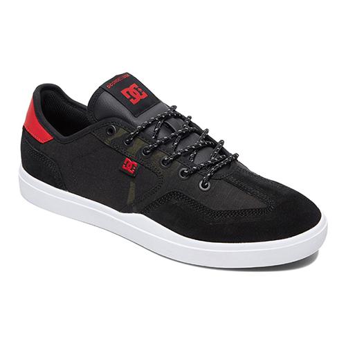 Vestrey SE - Shoes for Me